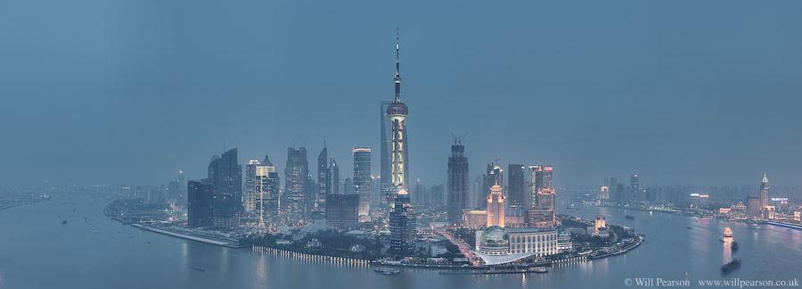 shanghaicrop3.jpg