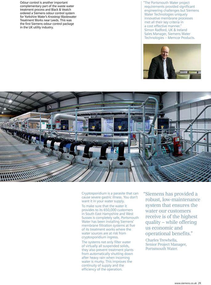 Siemens Commission