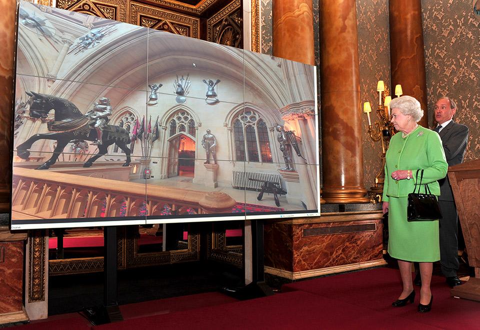 buckingham-palace-virtual-tour-launch