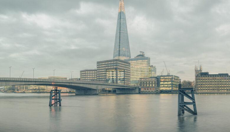 Planate London - London Bridge Quarter