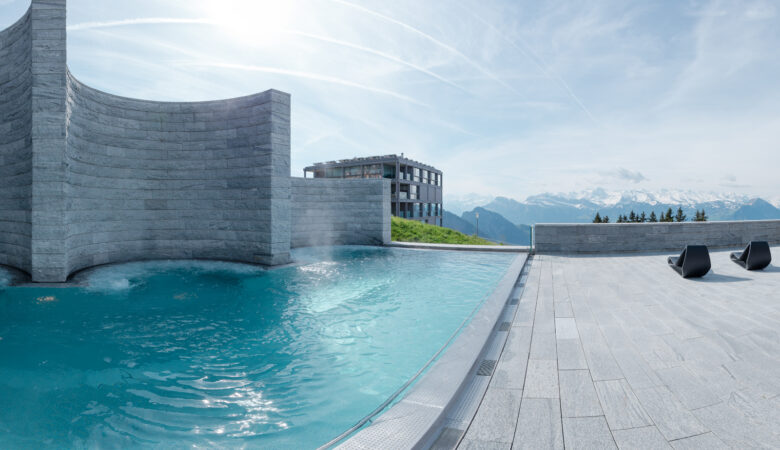 Switzerland 360 Photography.