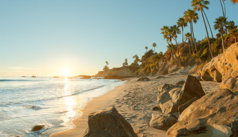 Laguna Beach 360, California 360 Photography